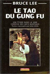 Le tao du Gung Fu