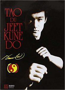 Tao du Jeet Kune Do